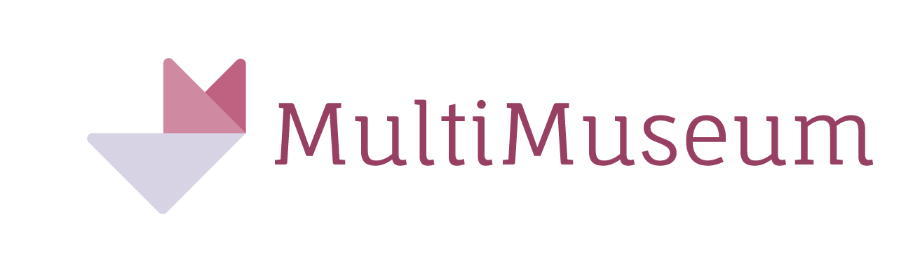 Multimuseum