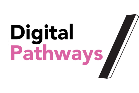 Digital Pathways - Q&A for the digitisation of collections