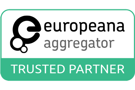 MuseuMap has been appointed member of Europeana